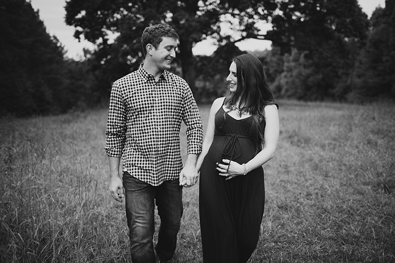 HilliardMaternity - Alicia White Photography-73