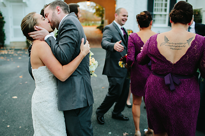 Keswick-Vineyard-Virginia-Wedding-103.jpg