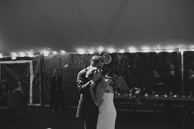 Keswick-Vineyard-Virginia-Wedding-110.jpg