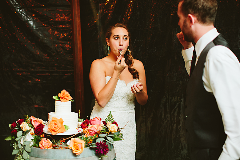 Keswick-Vineyard-Virginia-Wedding-113.jpg