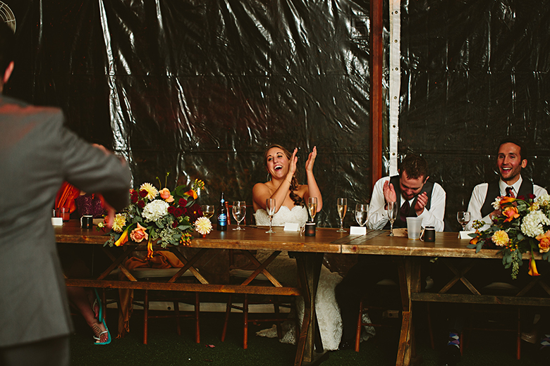 Keswick-Vineyard-Virginia-Wedding-117.jpg