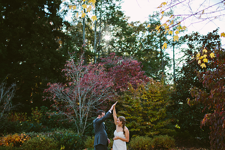 Keswick-Vineyard-Virginia-Wedding-18.jpg