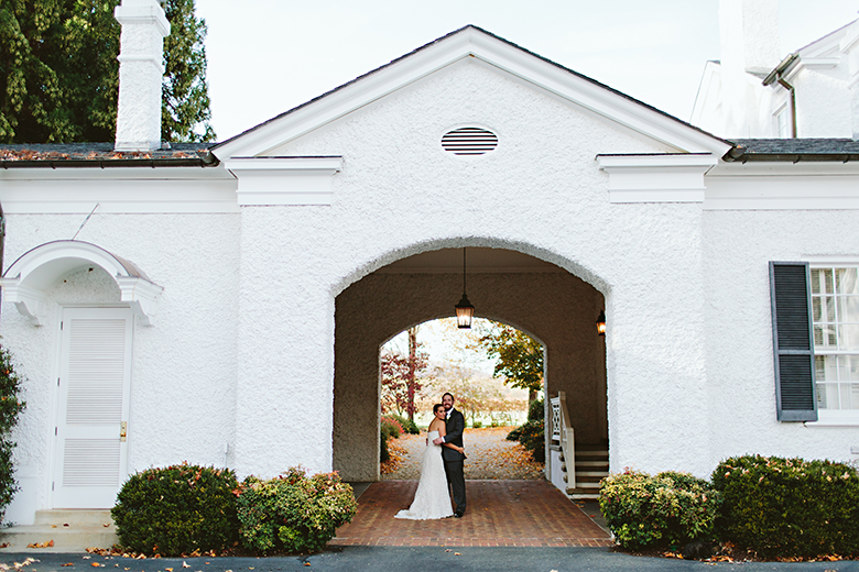 Keswick-Vineyard-Virginia-Wedding-24.jpg