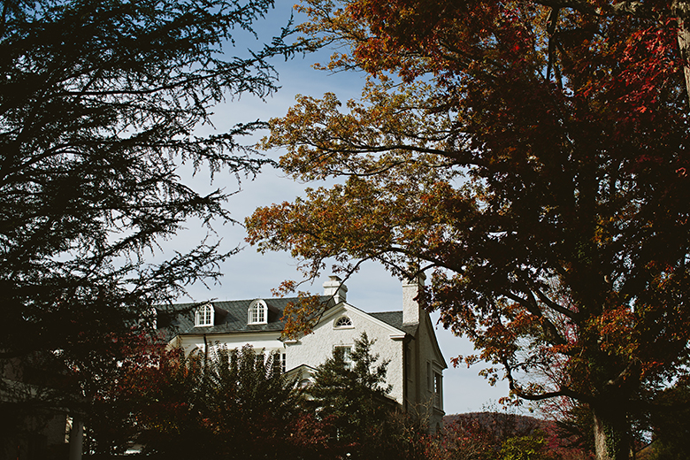 Keswick-Vineyard-Virginia-Wedding-3.jpg