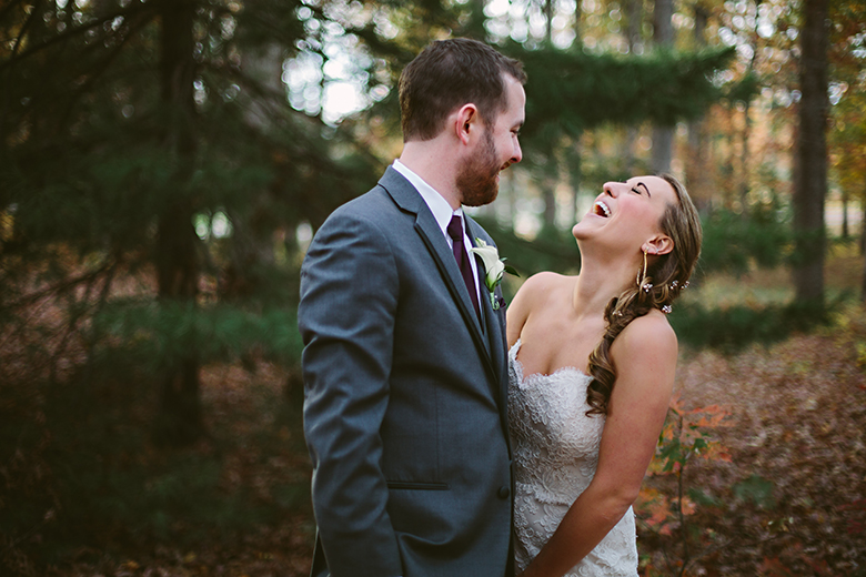 Keswick-Vineyard-Virginia-Wedding-44.jpg