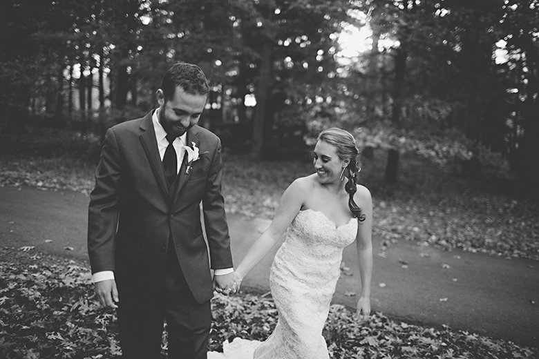 Keswick-Vineyard-Virginia-Wedding-49.jpg