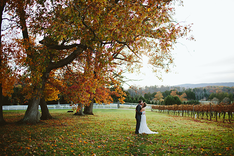Keswick-Vineyard-Virginia-Wedding-52.jpg