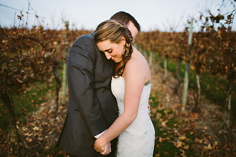 Keswick-Vineyard-Virginia-Wedding-54.jpg