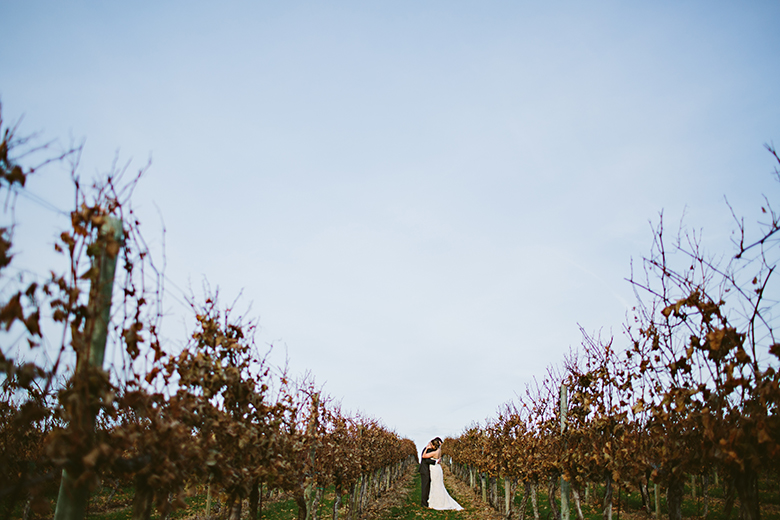 Keswick-Vineyard-Virginia-Wedding-56.jpg