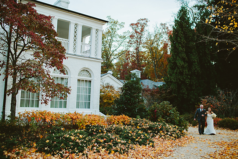 Keswick-Vineyard-Virginia-Wedding-61.jpg