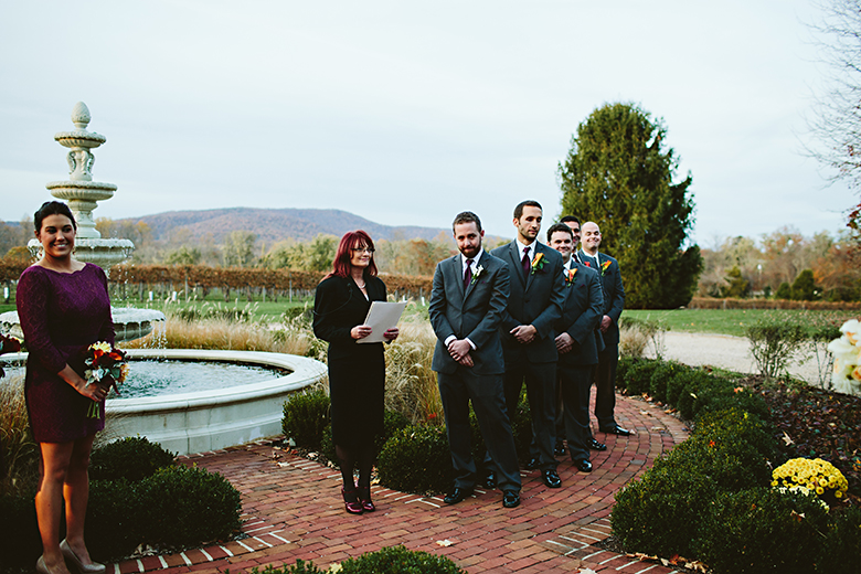 Keswick-Vineyard-Virginia-Wedding-63.jpg