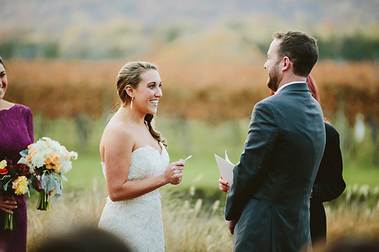 Keswick-Vineyard-Virginia-Wedding-69.jpg