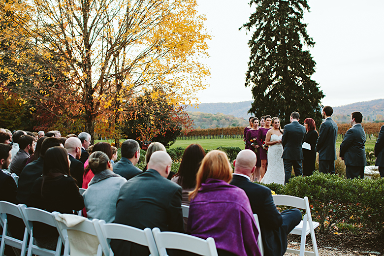 Keswick-Vineyard-Virginia-Wedding-71.jpg