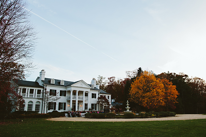 Keswick-Vineyard-Virginia-Wedding-83.jpg