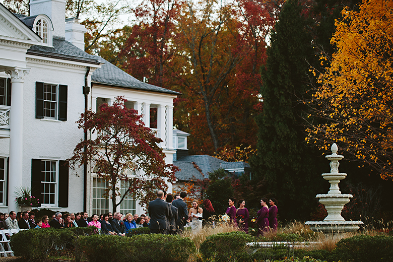 Keswick-Vineyard-Virginia-Wedding-85.jpg