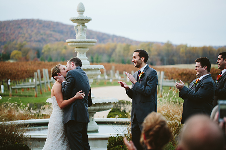 Keswick-Vineyard-Virginia-Wedding-90.jpg