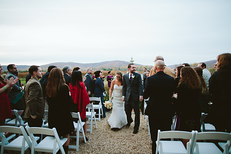 Keswick-Vineyard-Virginia-Wedding-92.jpg