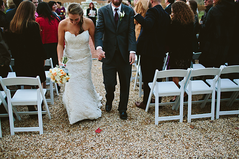 Keswick-Vineyard-Virginia-Wedding-93.jpg