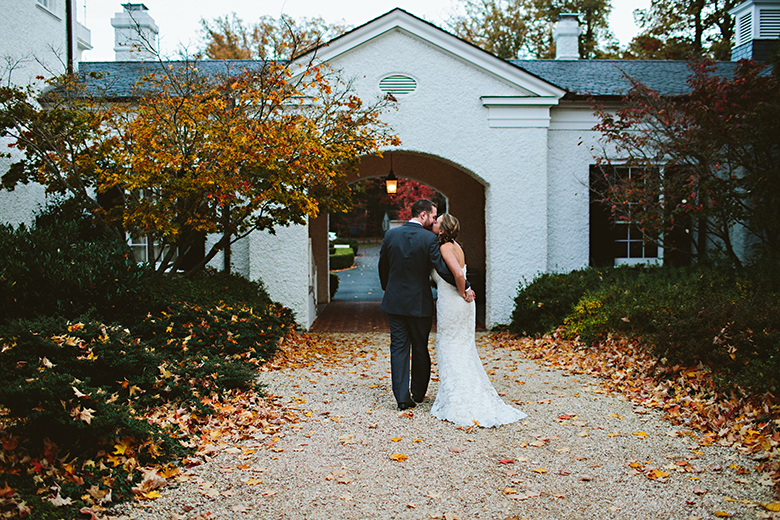 Keswick-Vineyard-Virginia-Wedding-96.jpg
