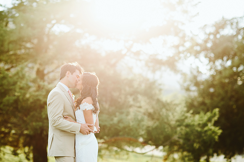 Schmidt Wedding - Alicia White Photography-1209