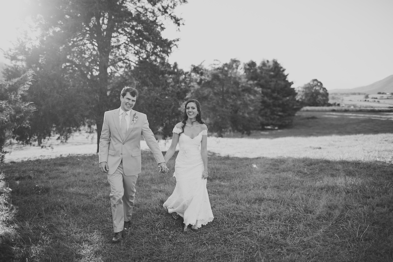 Schmidt Wedding - Alicia White Photography-1288