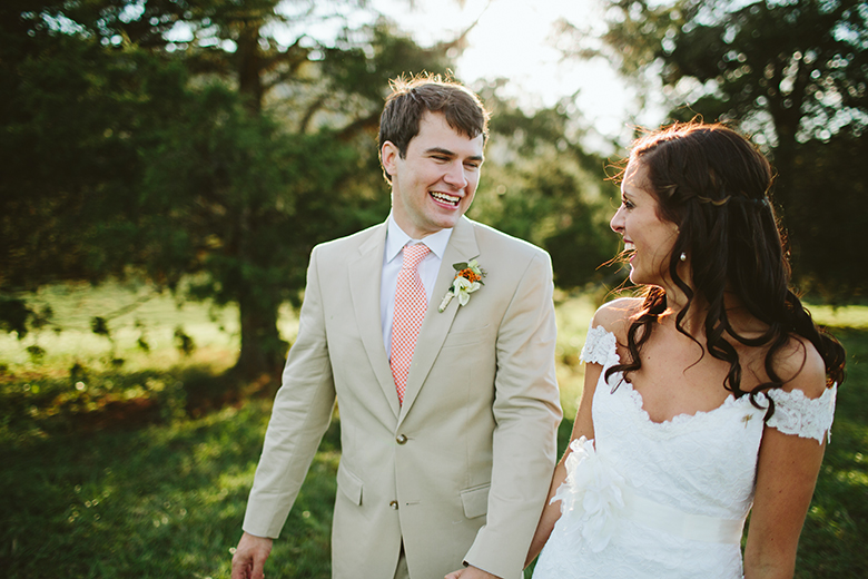 Schmidt Wedding - Alicia White Photography-1293