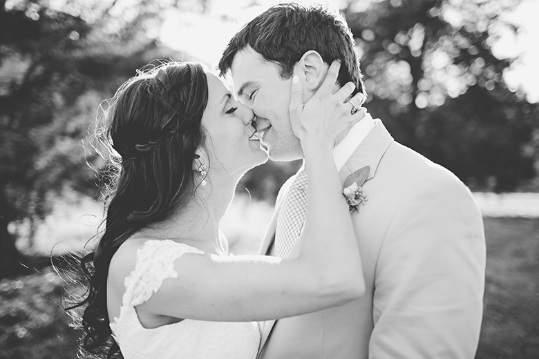 Schmidt Wedding - Alicia White Photography-1304