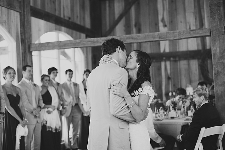 Schmidt Wedding - Alicia White Photography-1418