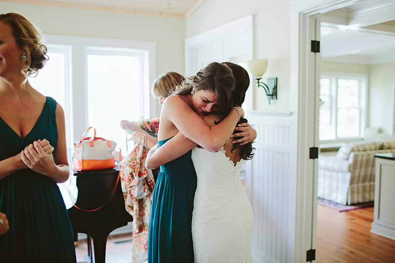 Schmidt Wedding - Alicia White Photography-155