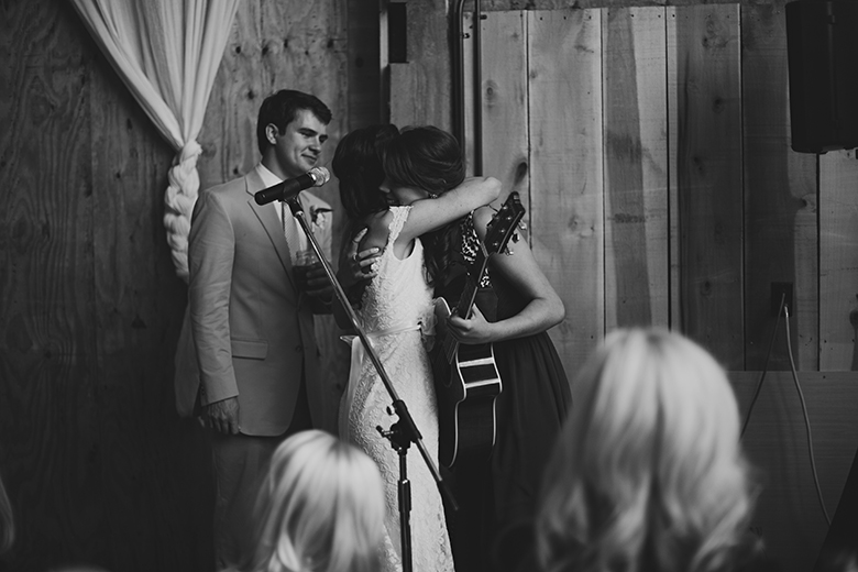 Schmidt Wedding - Alicia White Photography-1583