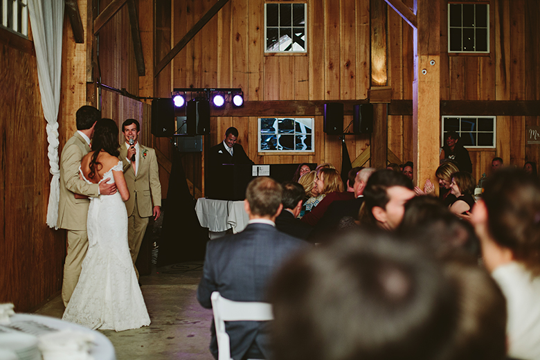 Schmidt Wedding - Alicia White Photography-1590