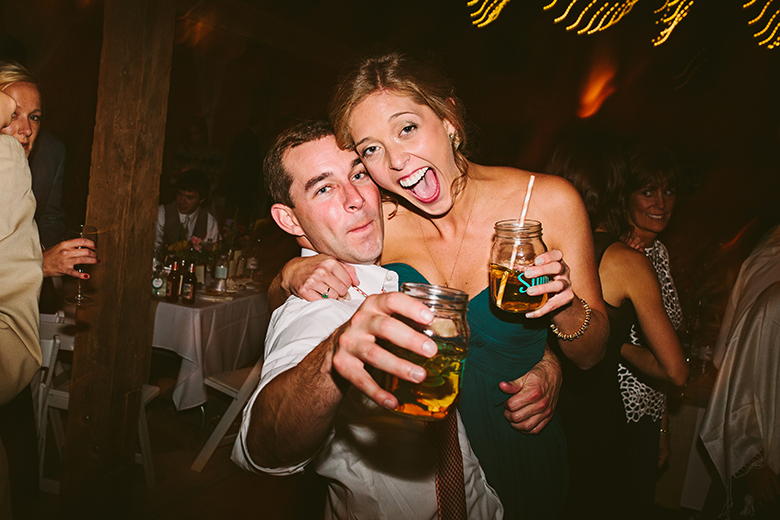 Schmidt Wedding - Alicia White Photography-1734