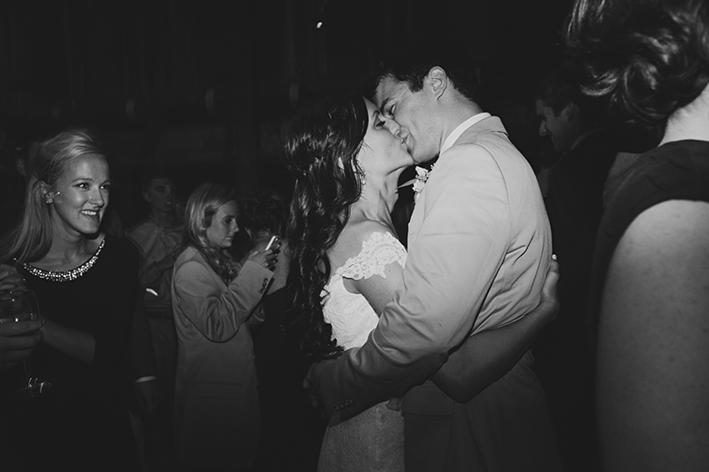 Schmidt Wedding - Alicia White Photography-1824