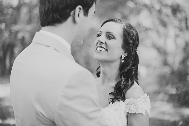Schmidt Wedding - Alicia White Photography-297