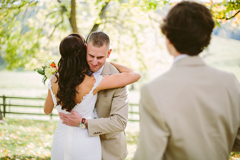 Schmidt Wedding - Alicia White Photography-338