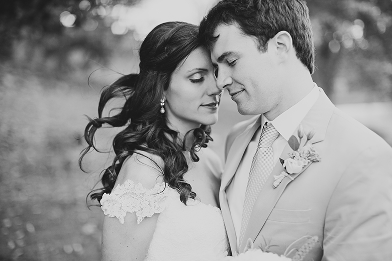 Schmidt Wedding - Alicia White Photography-595