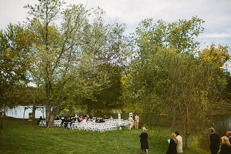 Schmidt Wedding - Alicia White Photography-686