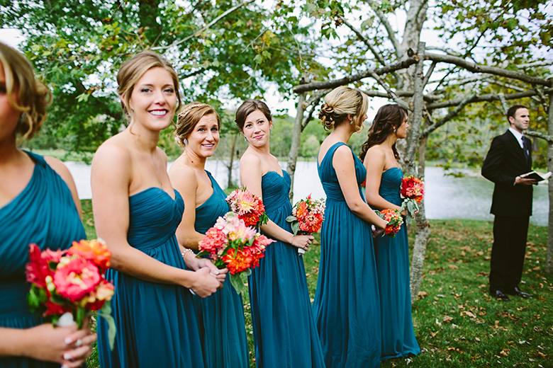 Schmidt Wedding - Alicia White Photography-813