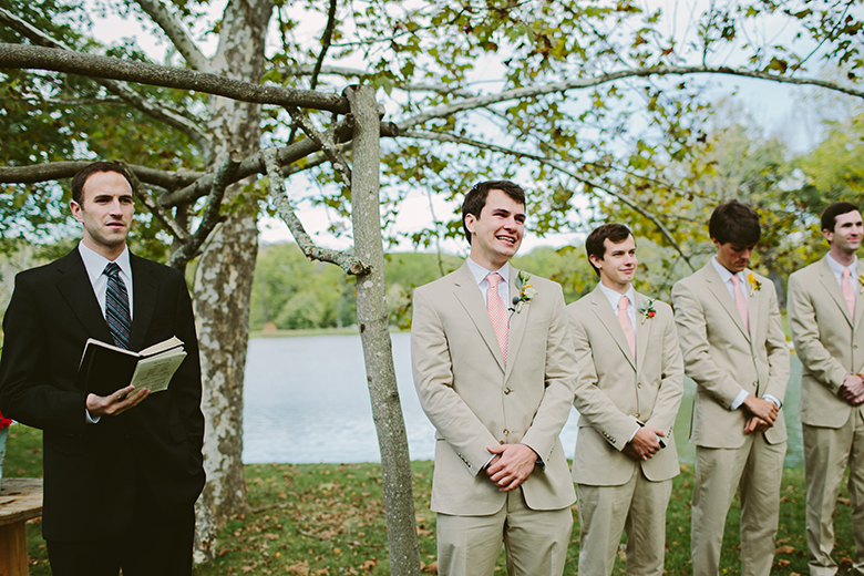 Schmidt Wedding - Alicia White Photography-823