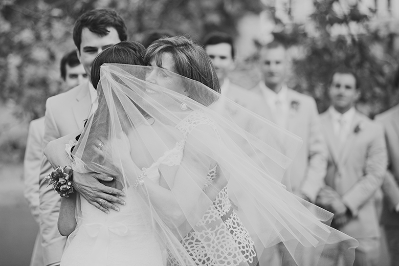 Schmidt Wedding - Alicia White Photography-835