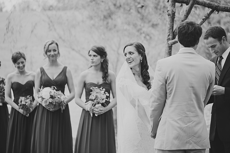 Schmidt Wedding - Alicia White Photography-866