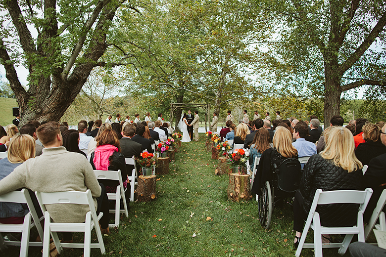 Schmidt Wedding - Alicia White Photography-885