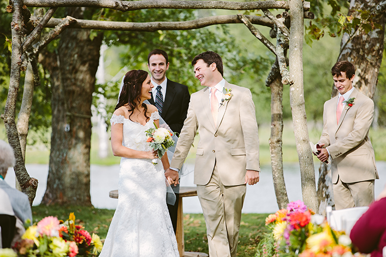Schmidt Wedding - Alicia White Photography-972