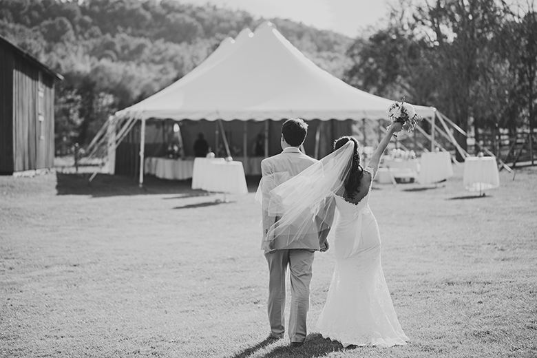 Schmidt Wedding - Alicia White Photography-987