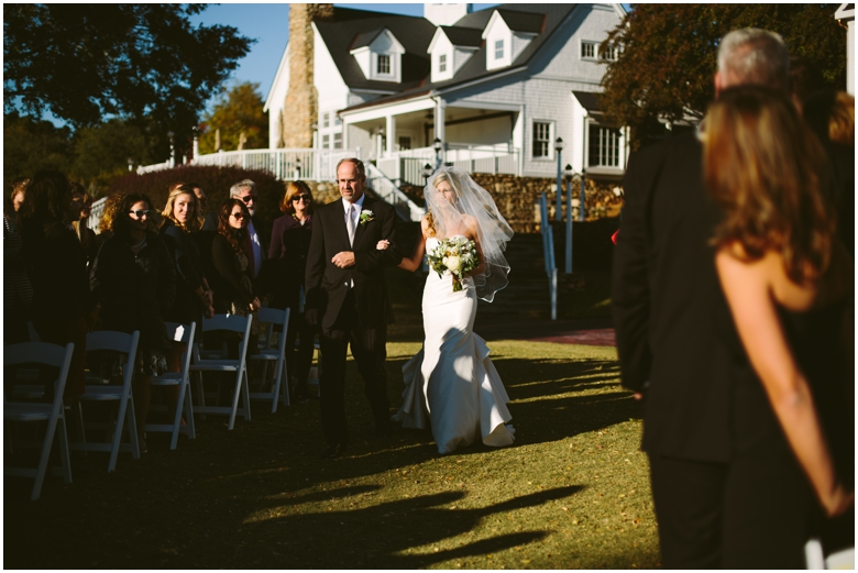 south carolina wedding photographer_020