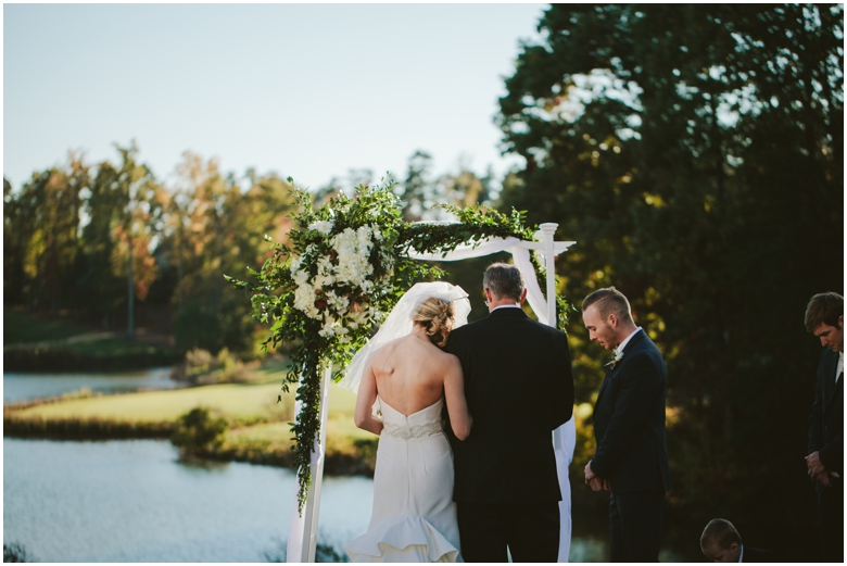 south-carolina-wedding-photographer_022.jpg