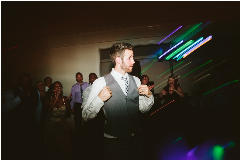 south carolina wedding photographer_070
