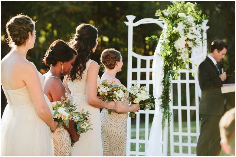 south carolina wedding photographer_071