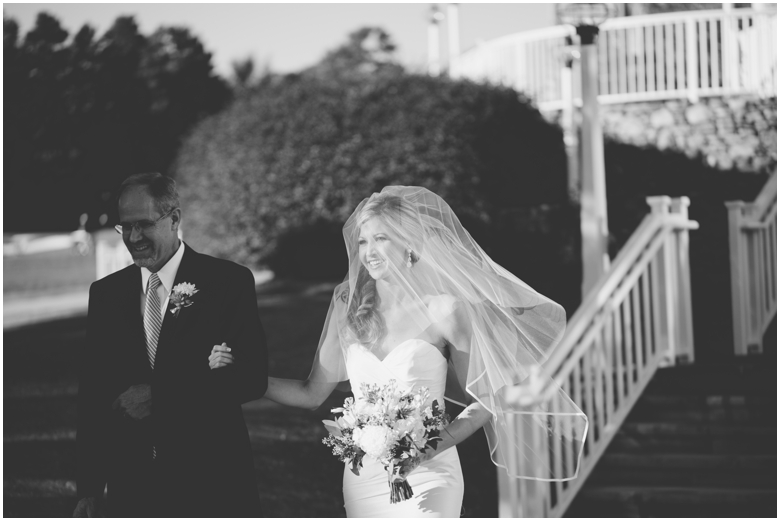 south carolina wedding photographer_074