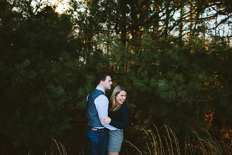 Penland-Christmas-Tree-Farm-Engagement-2-copy1.jpg - Penland Tree Farm Engagement - Sean & Julie €� Alicia White Photography